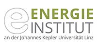 Energieinstitut (EIL)