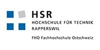 (HSR) Hochschule für Technik Rapperswil