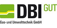 DBI-GUT